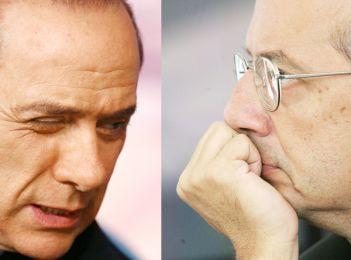 As Italians Head to the Polls…