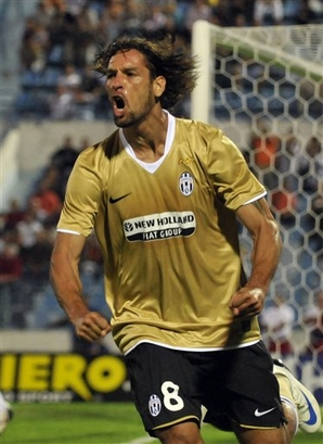 Artmedia v. Juventus