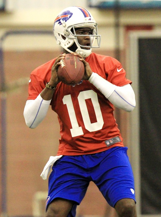 > Vince Young Reportedly Owes More Than $1.6M In Loans - Photo posted in BX SportsCenter | Sign in and leave a comment below!