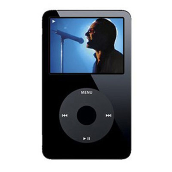 Apple-30gb-ipod-video-5th-gen