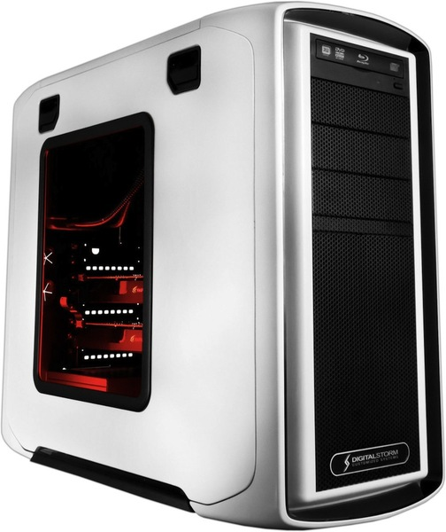 Digital-storm-ode-gaming-rigs-come-water-cooled-and-overclocked-2-1