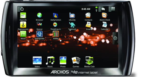 Archos%2048%20internet%20tablet