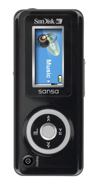 Sandisk_sansa_c100_lrg