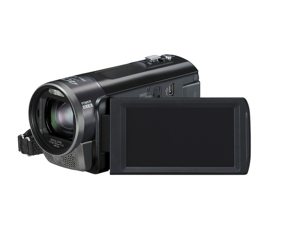 Panasonic%20hdc-tm90