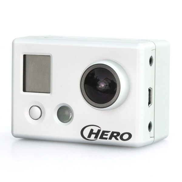Done-gopro-hd-hero