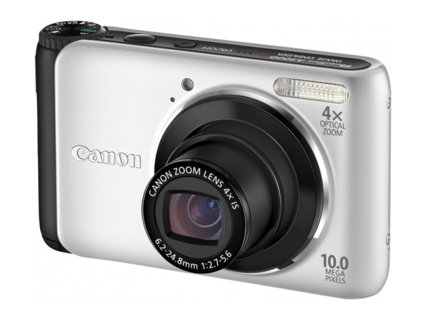 Canon%20powershot%20a3000%20is