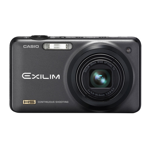 Done-casio-exilim-ex-zr10