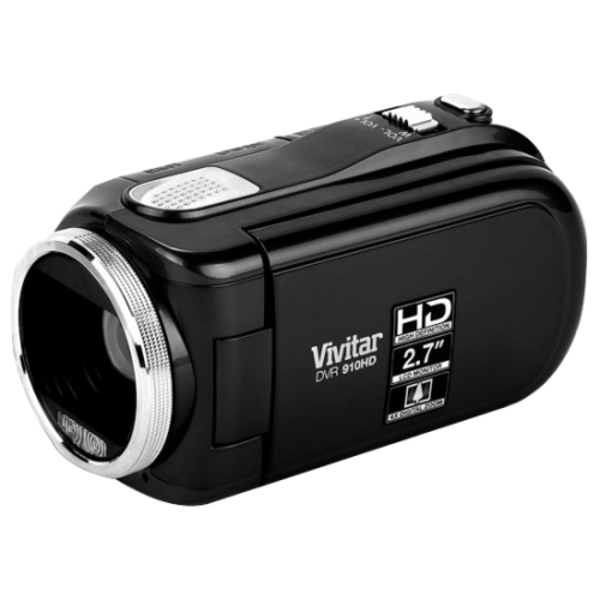 Vivitar-dvr-910hd-digital-camcorder-black-pic1