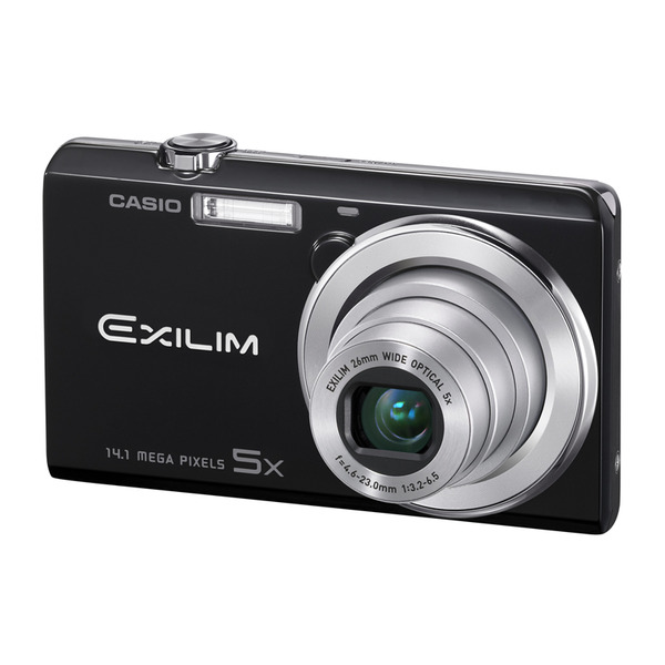 Done-casio-exilim-ex-zs10