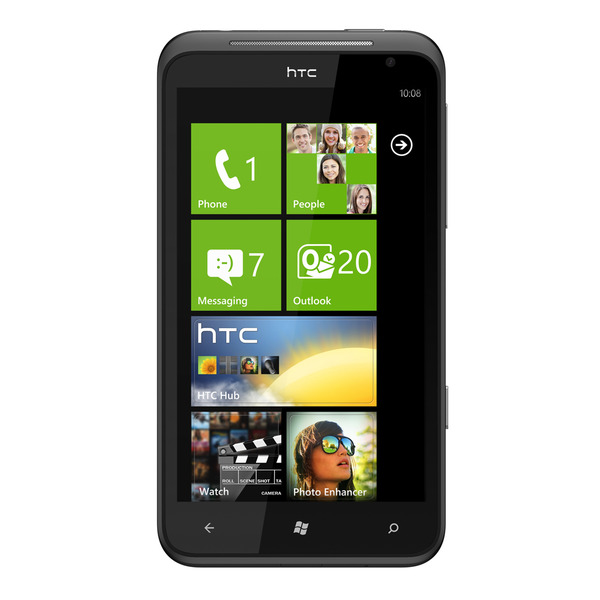 Done-htc-titan_1000