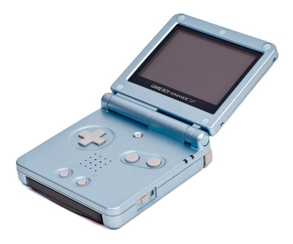 Gameboy-advance-sp