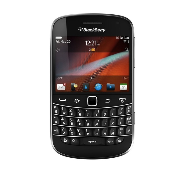 Blackberry-bold-9900_1