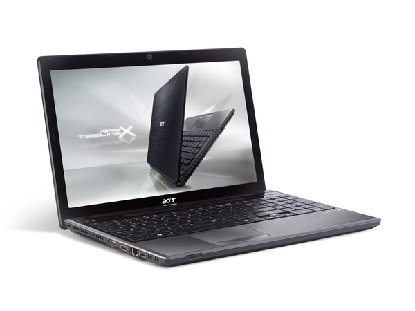 Acer%20aspire%20timelinex%20as4820tg-5454g64mnss