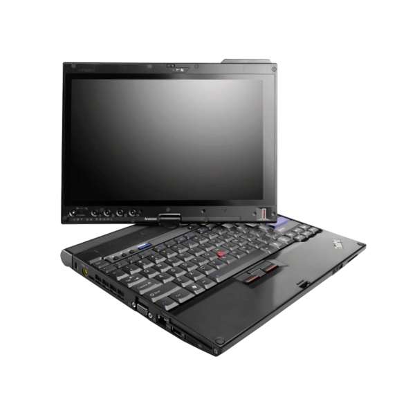 Lenovo%20thinkpad%20x200%20tablet