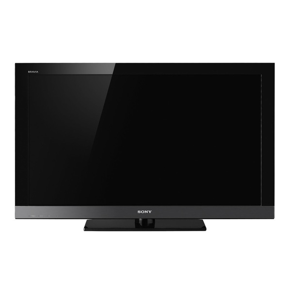 Sony-bravia-46-inch-lcd-hd-tv-kdl-46ex500