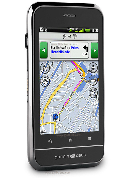 Garmin-asus-a10-2