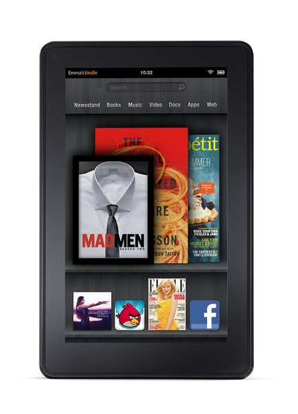 Kindle%20fire%20(home%203)