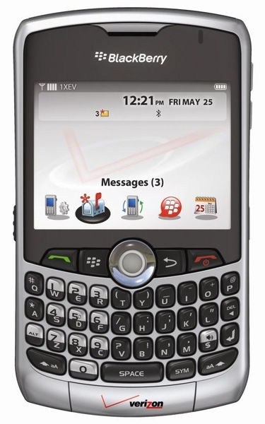 Rim%20blackberry%20curve%208330