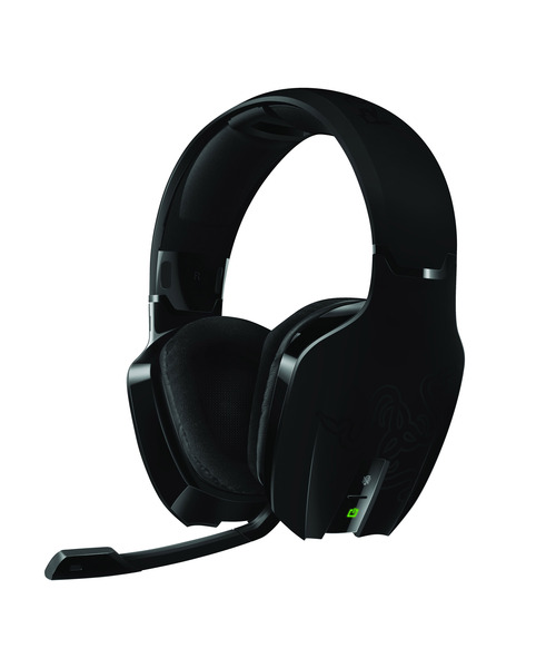 Razer_chimaera_5-1_wireless_gaming_headset_1