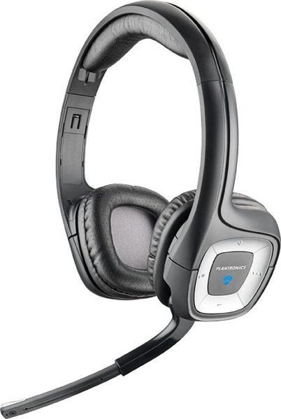 Plantronics%20.audio%20995