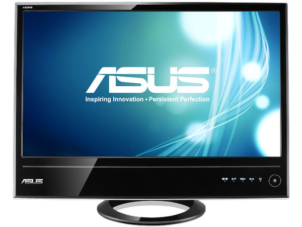Asus-ml-ser