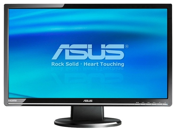 Asus_vw246h_front