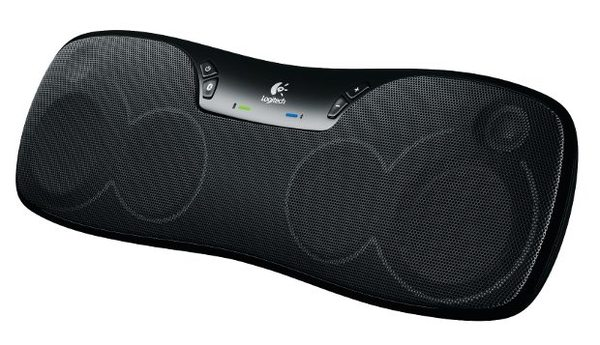 Logitech-wireless-boombox-for-ipad-1
