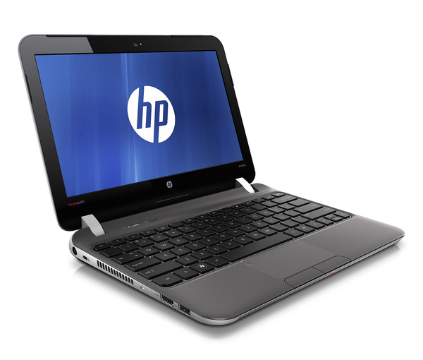 Hp 3115m_frontleftopen_charcoal