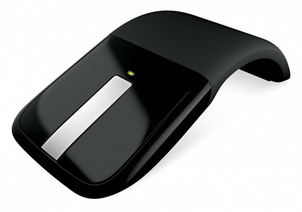 Microsoft%20arc%20touch%20mouse