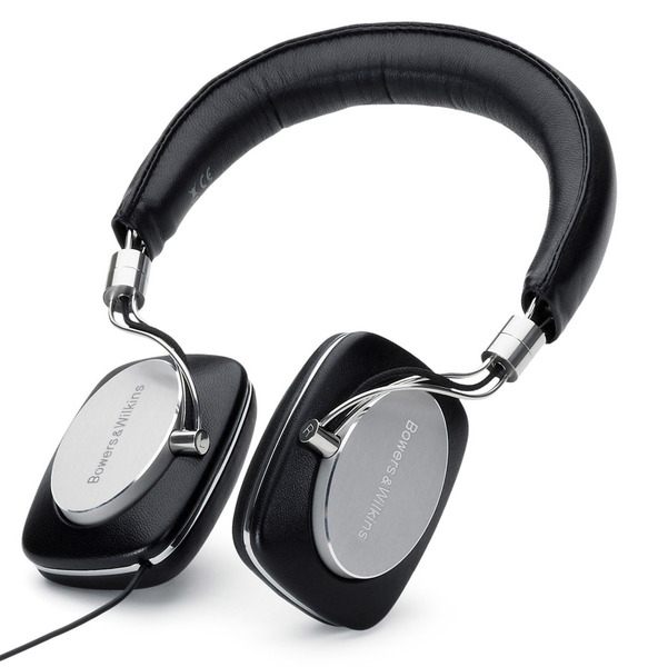 Bowers-wilkins-p5-mobile-headphones
