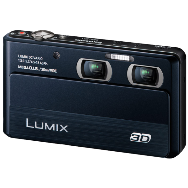 Panasonic%20lumix%20dmc-3d1