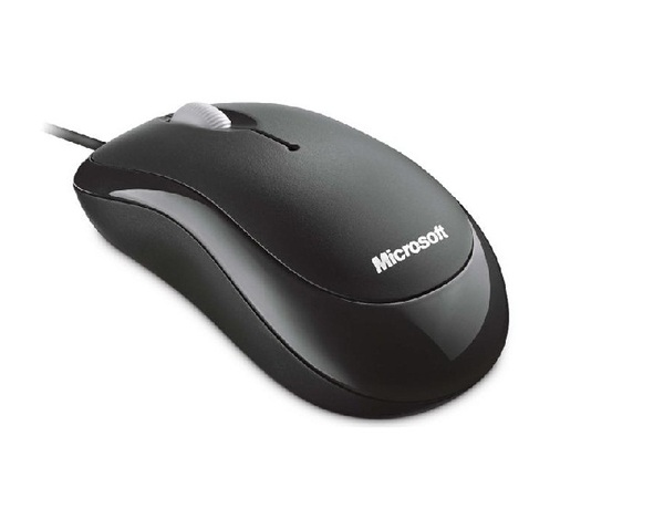 Microsoft%20basic%20optical%20mouse