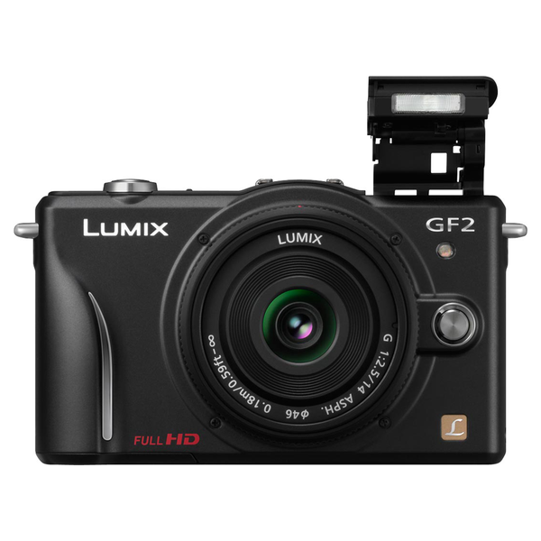 Panasonic%20lumix%20dmc-gf2