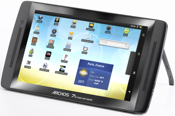Archos_70_it_bequille
