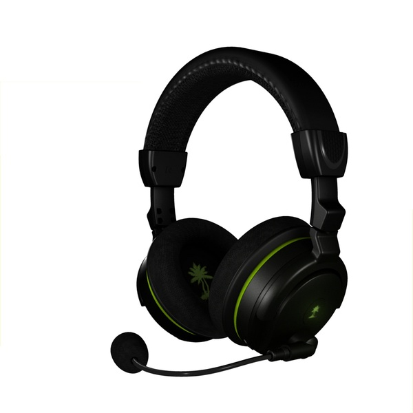 X42_headset