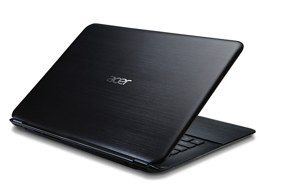 Acer-aspire-s5-press-acer_aspire_s5_3-rm-verge-1020_gallery_post