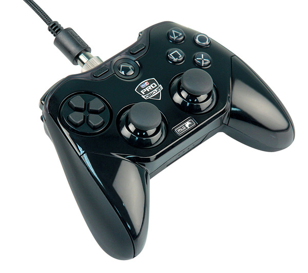 Major%20league%20gaming%20pro%20circuit%20controller%20ps3