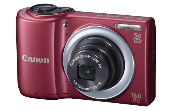 Canon%20a810%20the%20verge