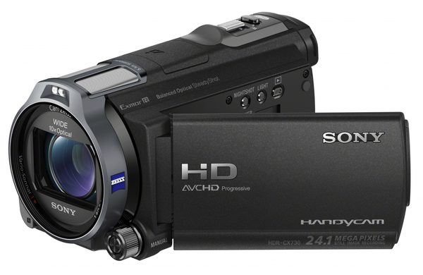 Sony%20hdr-cx730