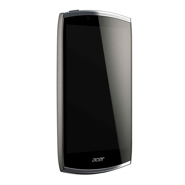 Acer%20cloudmobile