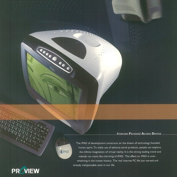 Crt_proviewpad_g_20120217025506