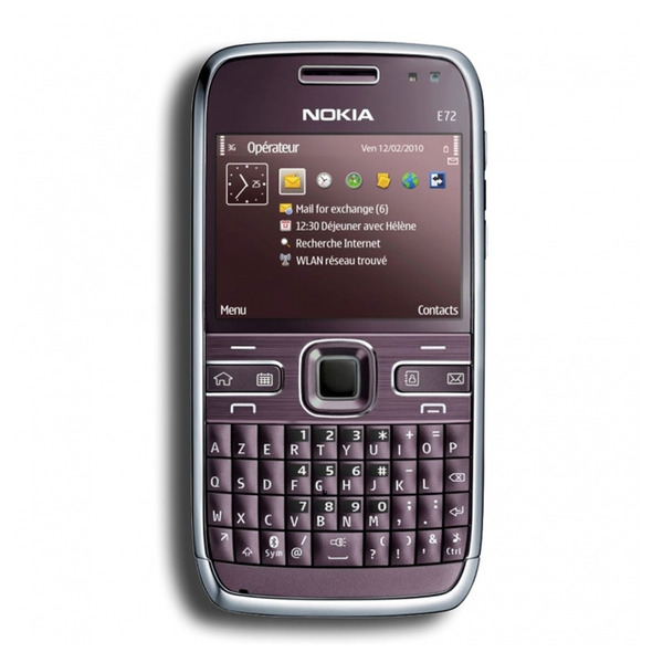 Done-nokia-e72