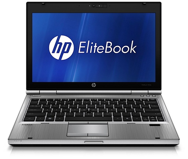 Hp%20elitebook%202560p