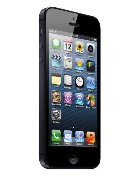 Iphone_5_34l_black_print