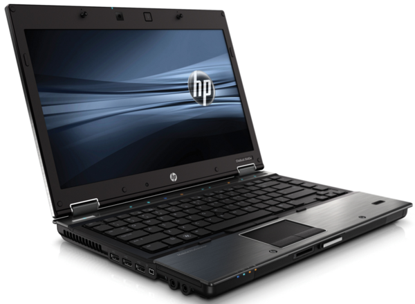 Hp%20elitebook%208440w