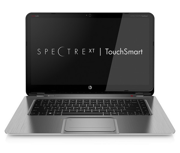 12410_hp-spectre-xt-envy-touchsmart-ultrabooks-unveiled-2