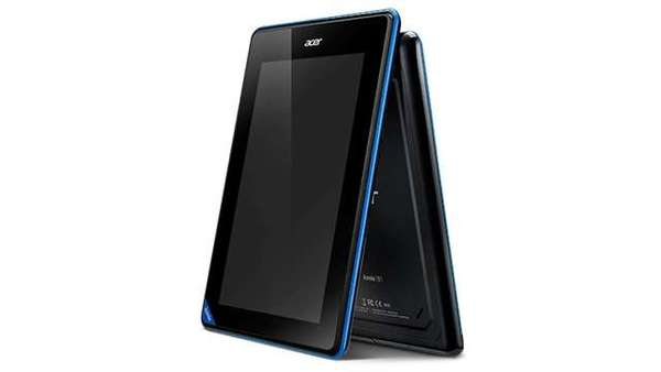 Acer-iconia-b1a71
