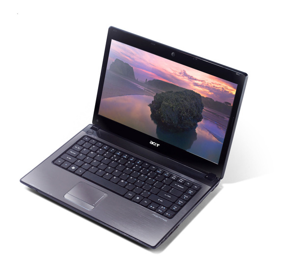 Notebook-acer-travelmate-4750-2313g32mnss-front