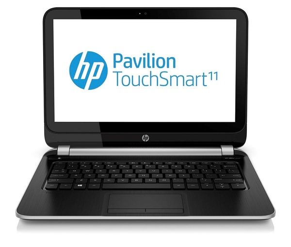 Hp_pavilion_touchsmart_11_notebook_-_front