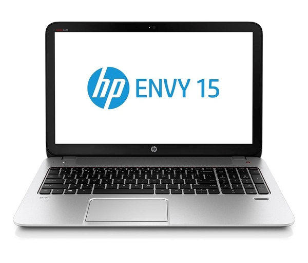 Hp_envy_15_-_front
